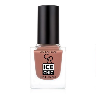 Golden Rose No19 Ice Chic...