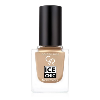 Golden Rose No61 Ice Chic...